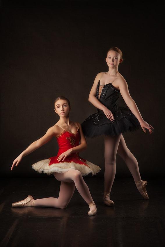 ballet school pictures edinburgh-008