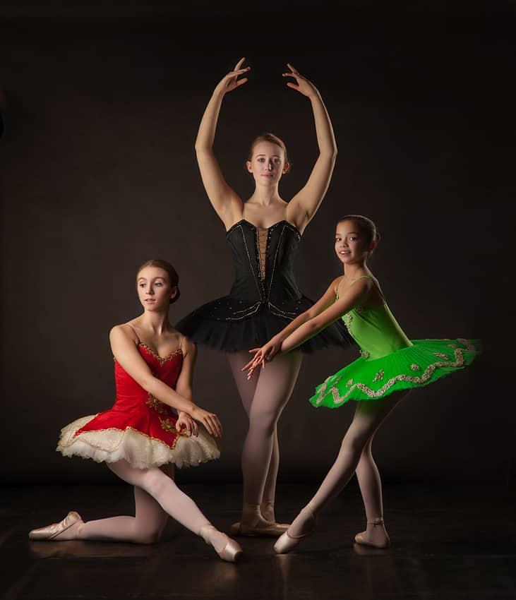 ballet school pictures edinburgh-009