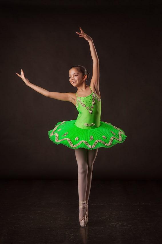 ballet school pictures edinburgh-010