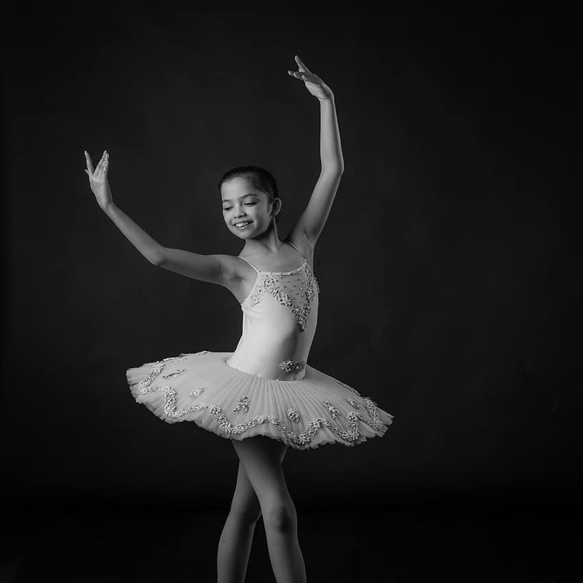 ballet school pictures edinburgh-011