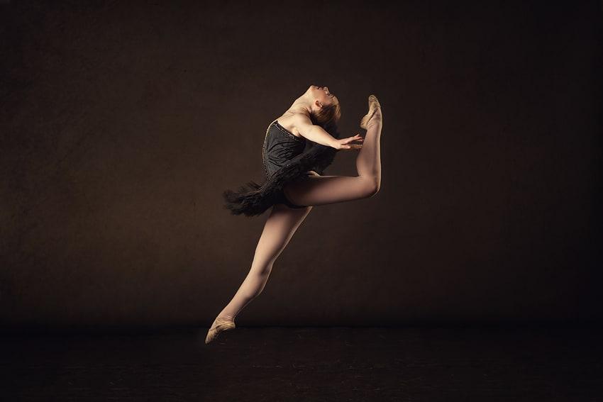 ballet school pictures edinburgh-013