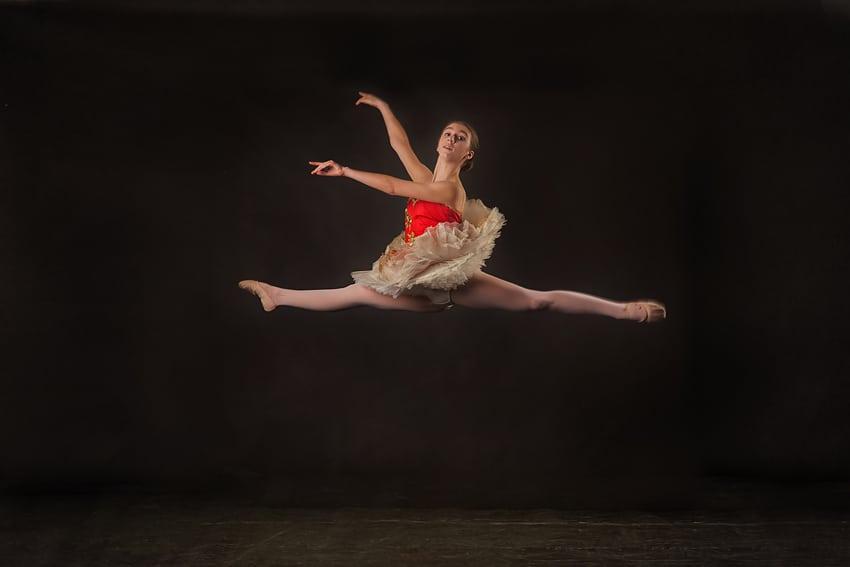 ballet school pictures edinburgh-014