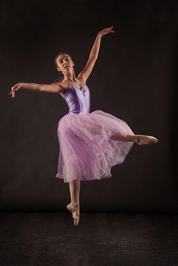 ballet school pictures edinburgh-015