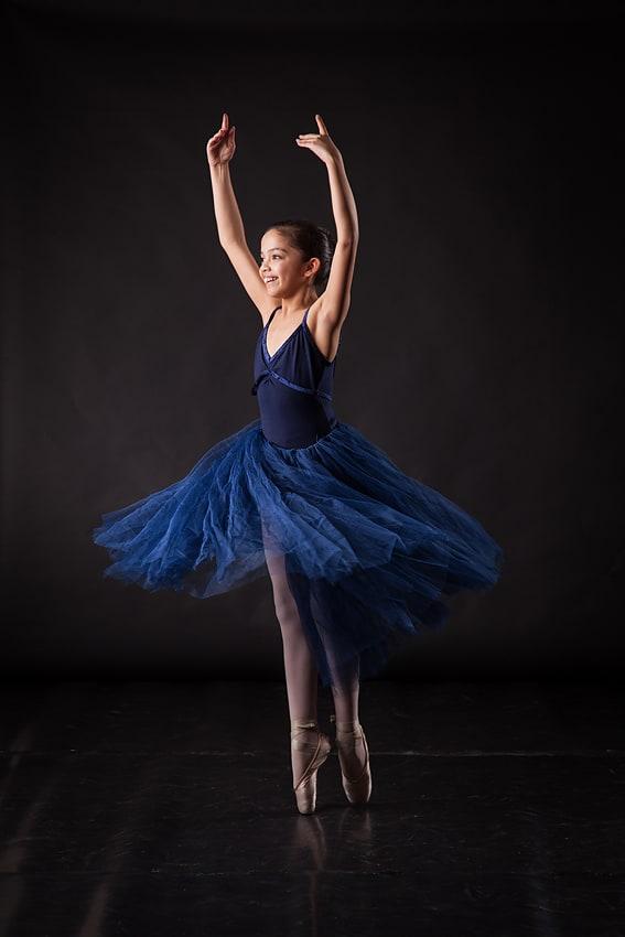 ballet school pictures edinburgh-017