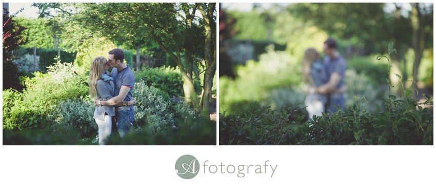 berwick upon tweed wedding photographer_0001