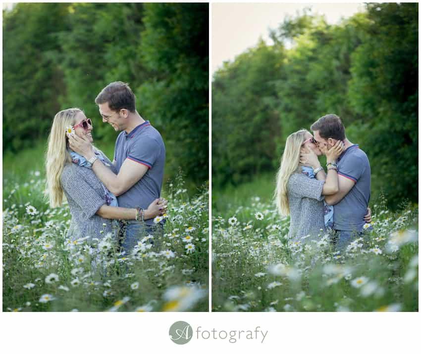 berwick upon tweed wedding photographer_0002