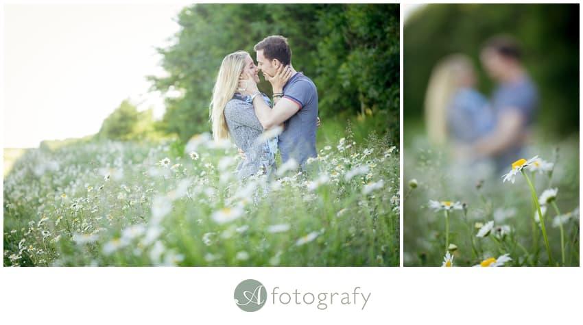 berwick upon tweed wedding photographer_0003
