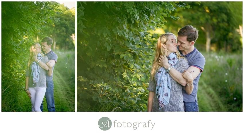 berwick upon tweed wedding photographer_0004