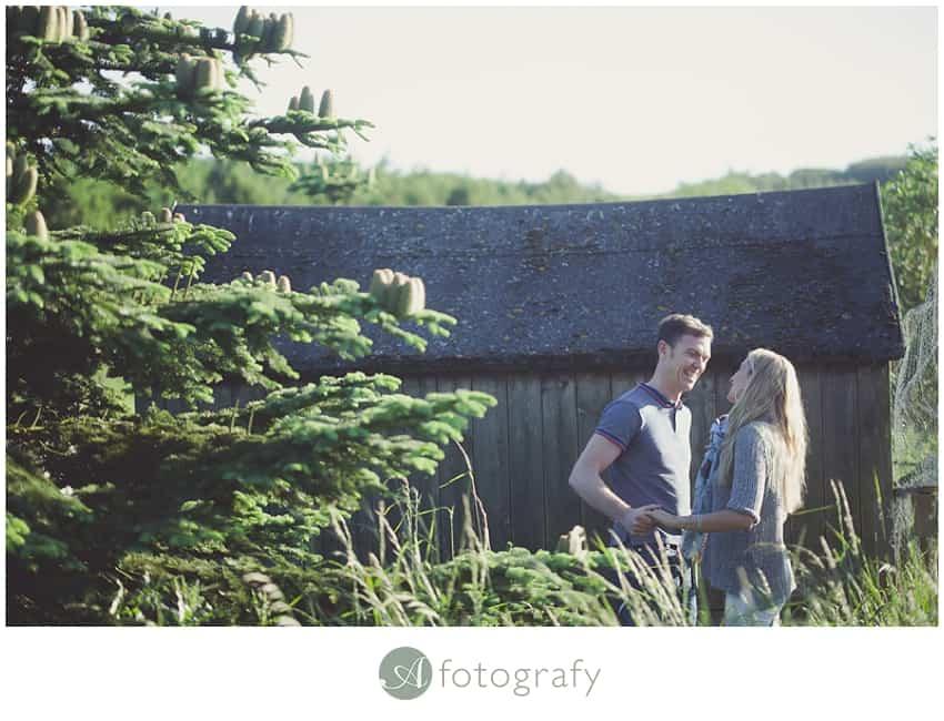 berwick upon tweed wedding photographer_0006