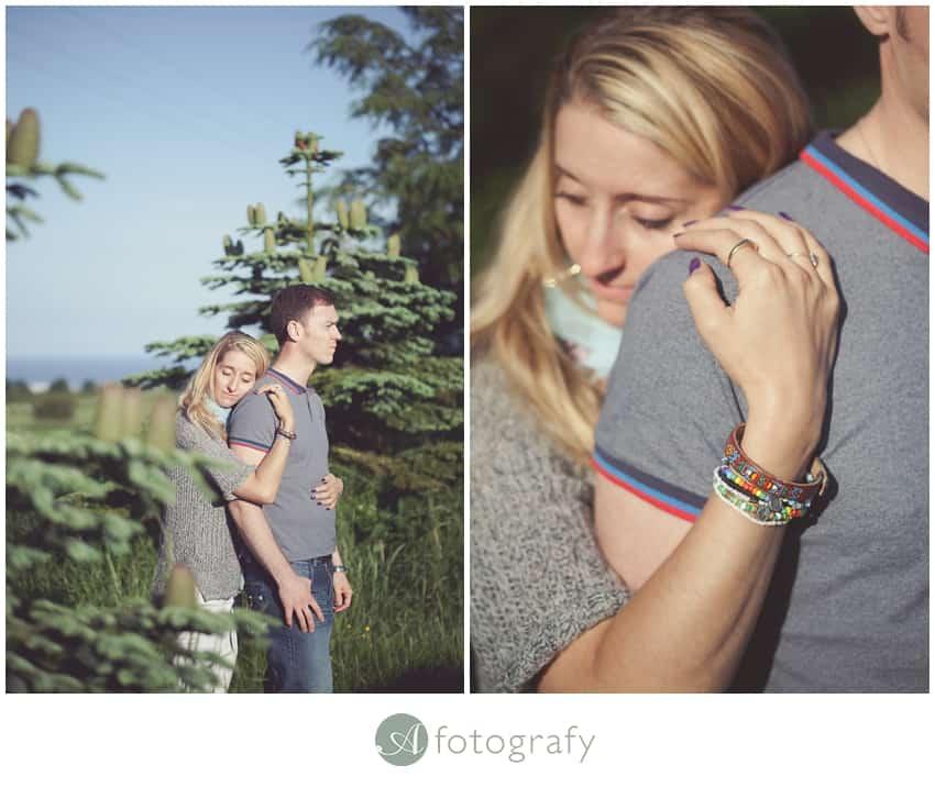 berwick upon tweed wedding photographer_0007