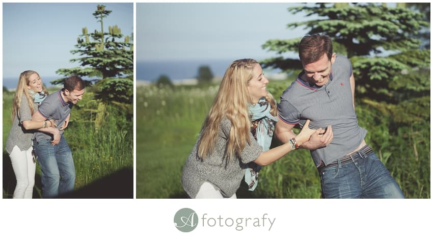 berwick upon tweed wedding photographer_0008