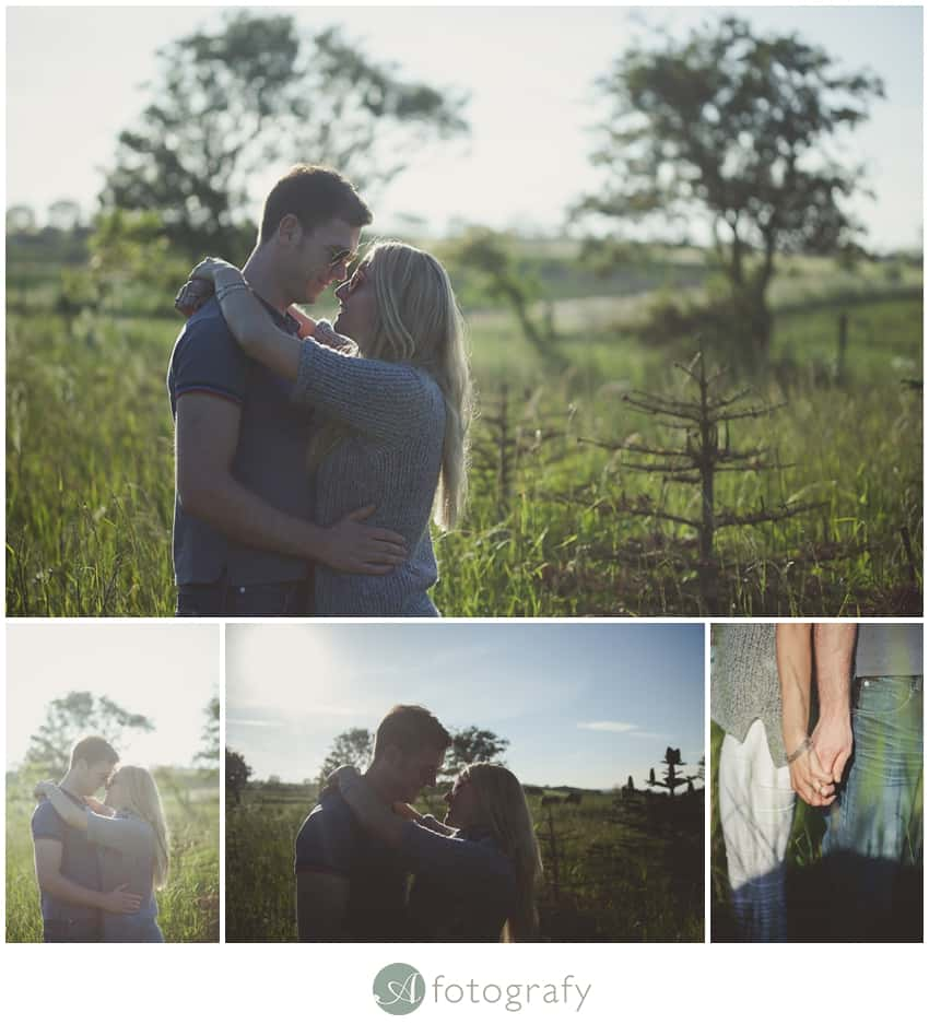 berwick upon tweed wedding photographer_0009