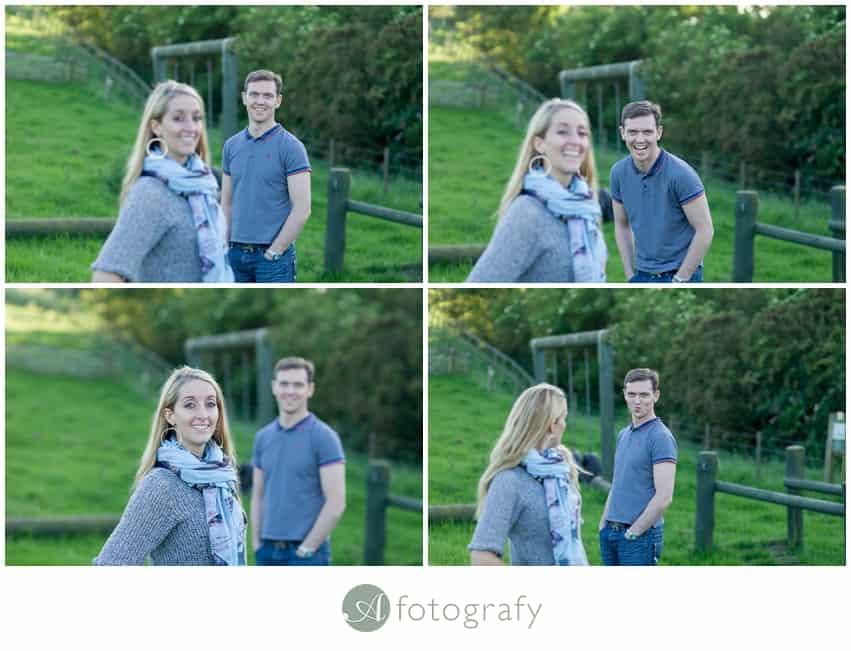 berwick upon tweed wedding photographer_0012