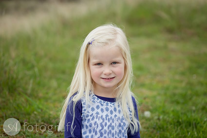 outdoors beach family photographer edinburgh-003