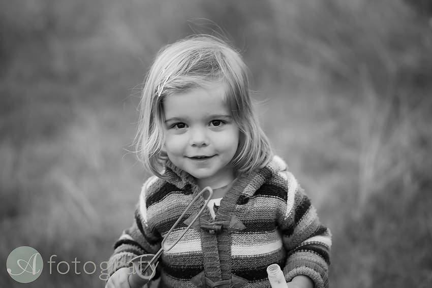 outdoors beach family photographer edinburgh-004