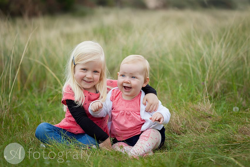 outdoors beach family photographer edinburgh-006