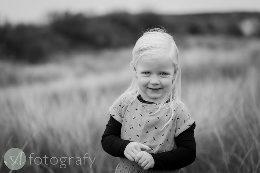 outdoors beach family photographer edinburgh-008