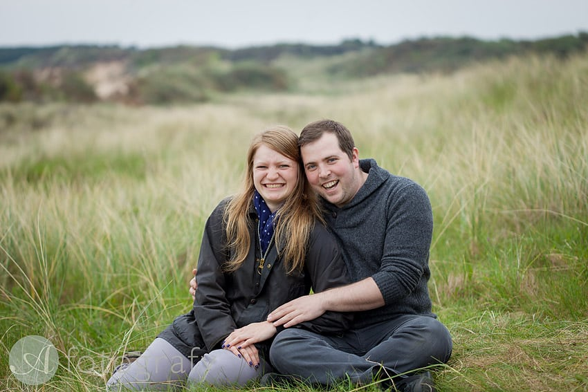 outdoors beach family photographer edinburgh-010