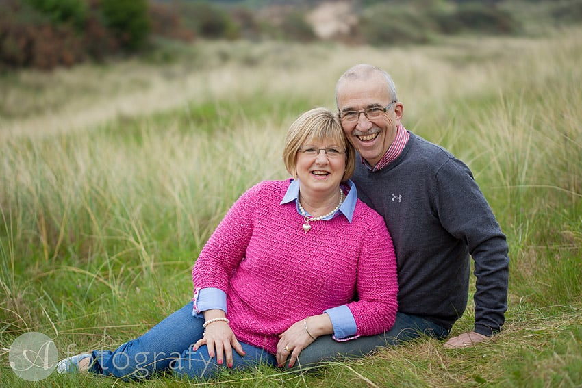 outdoors beach family photographer edinburgh-011
