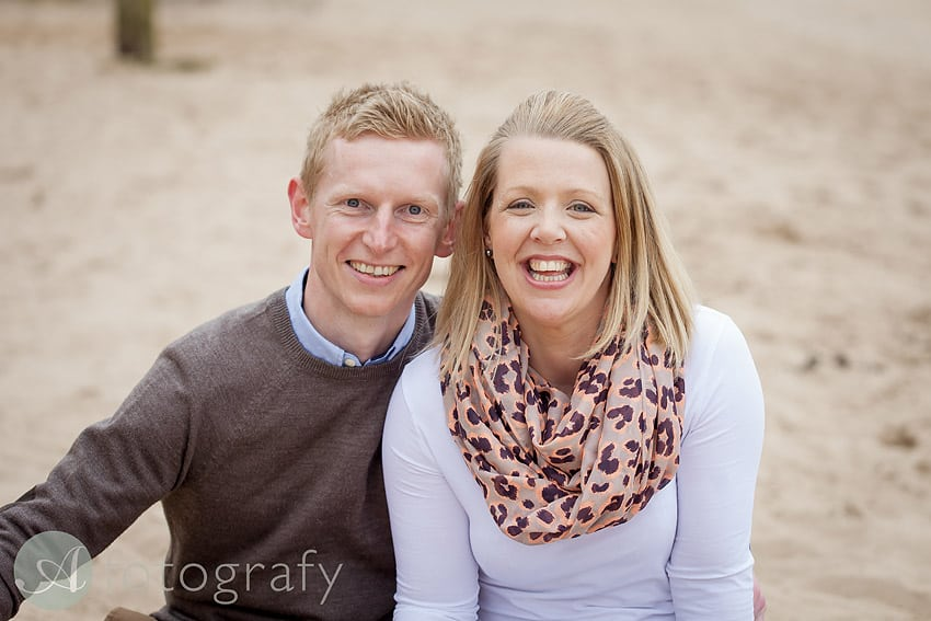 outdoors beach family photographer edinburgh-013