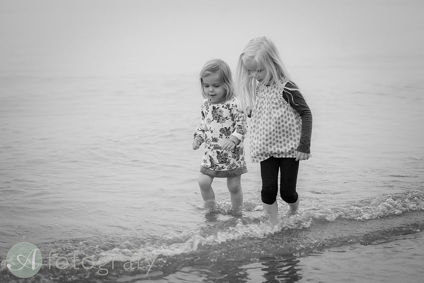 outdoors beach family photographer edinburgh-015