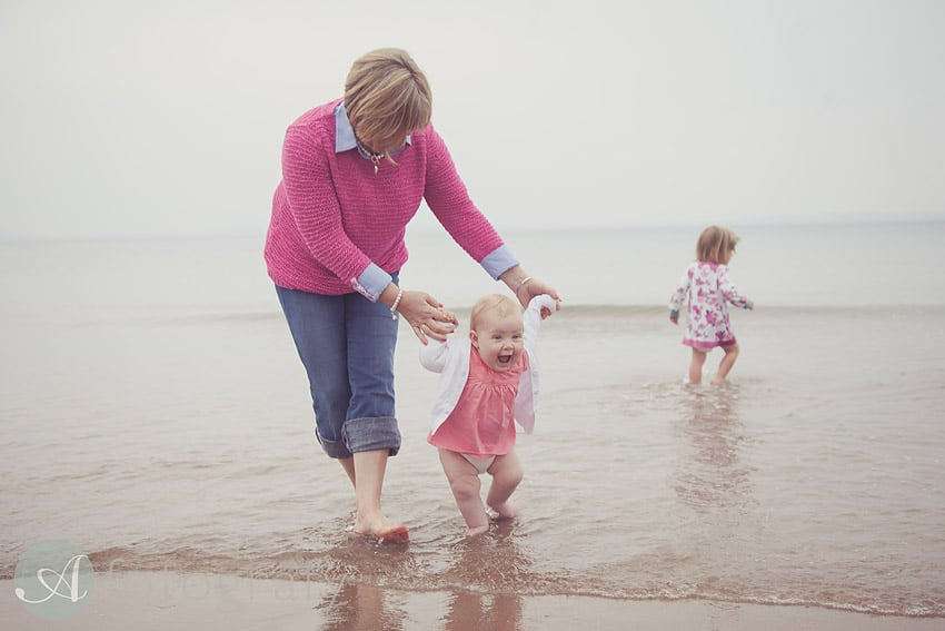 outdoors beach family photographer edinburgh-016