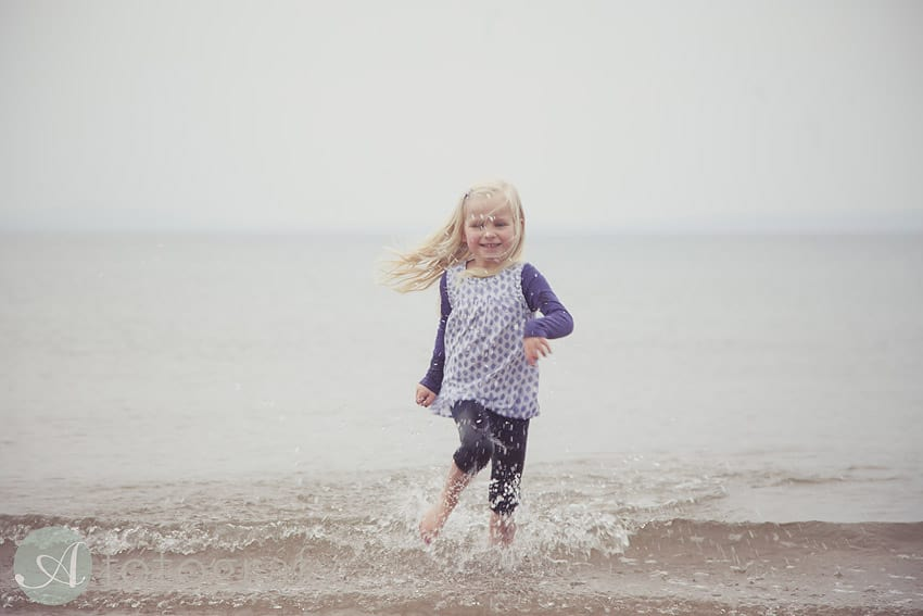 outdoors beach family photographer edinburgh-017