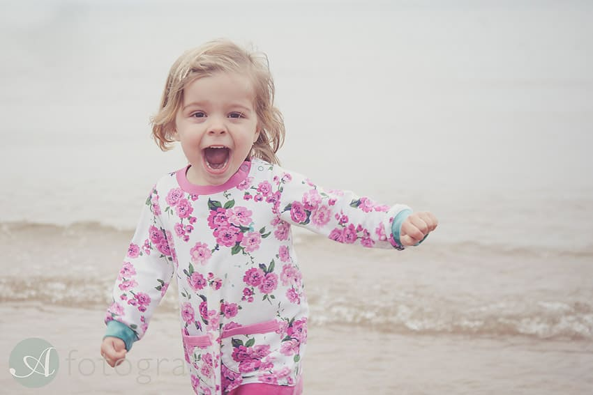 outdoors beach family photographer edinburgh-018