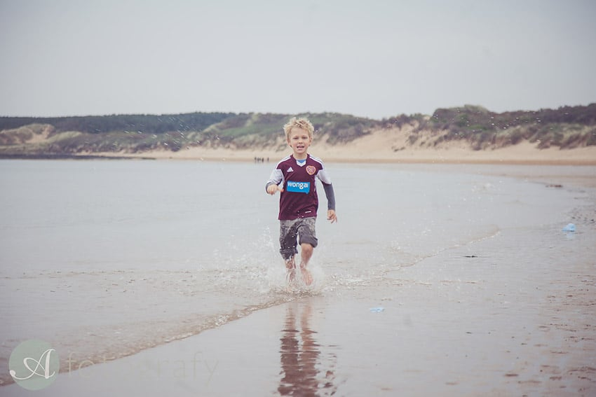outdoors beach family photographer edinburgh-019
