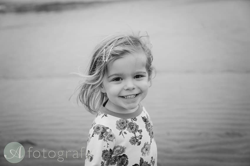 outdoors beach family photographer edinburgh-020