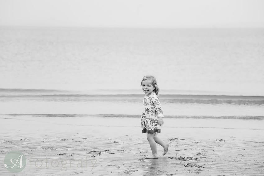 outdoors beach family photographer edinburgh-021
