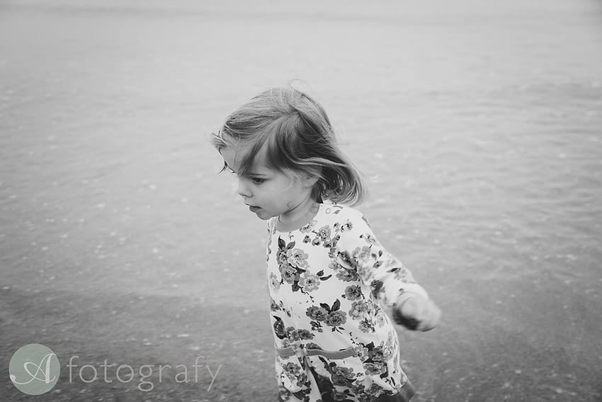 outdoors beach family photographer edinburgh-022
