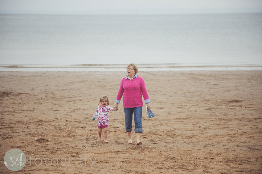 outdoors beach family photographer edinburgh-023