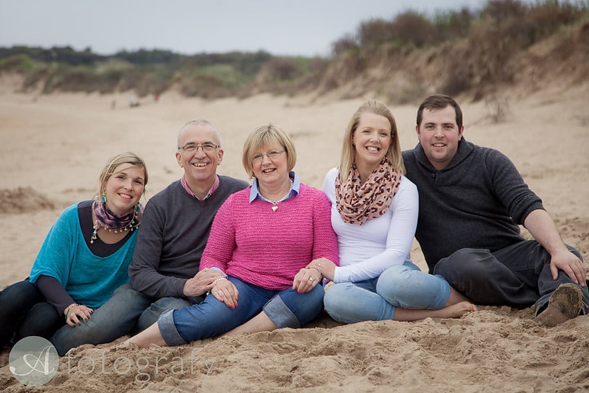 outdoors beach family photographer edinburgh-026