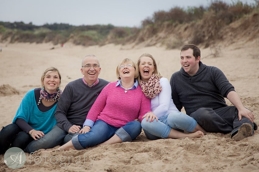 outdoors beach family photographer edinburgh-027