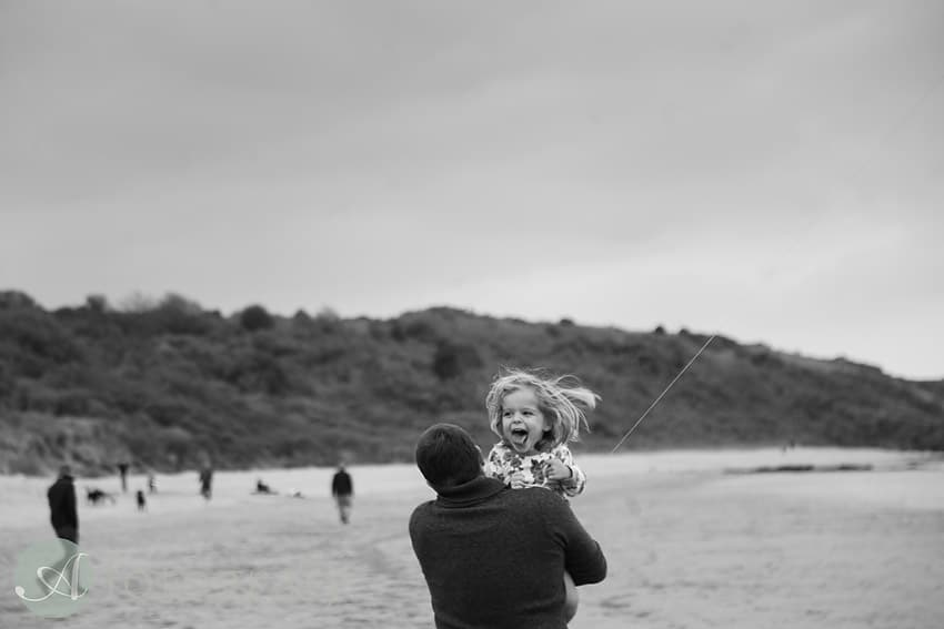 outdoors beach family photographer edinburgh-030