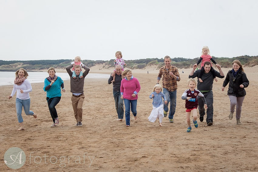 outdoors beach family photographer edinburgh-032