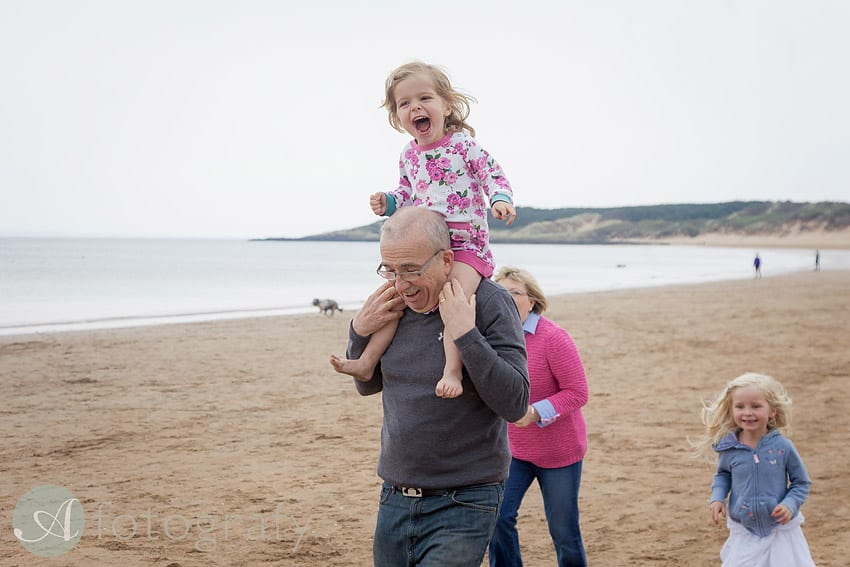 outdoors beach family photographer edinburgh-033
