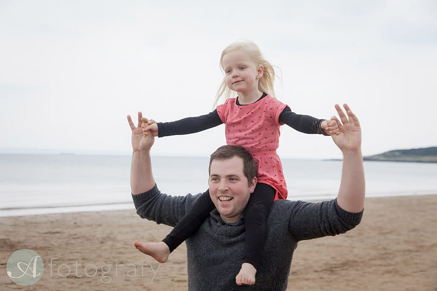 outdoors beach family photographer edinburgh-034