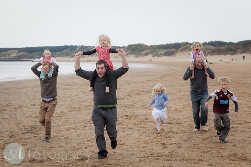 outdoors beach family photographer edinburgh-035