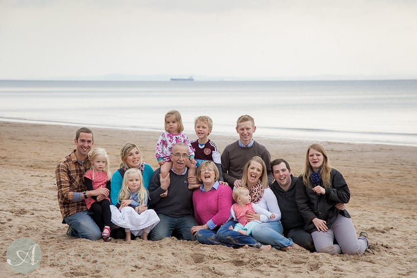 outdoors beach family photographer edinburgh-036