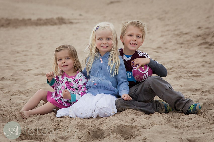 outdoors beach family photographer edinburgh-037