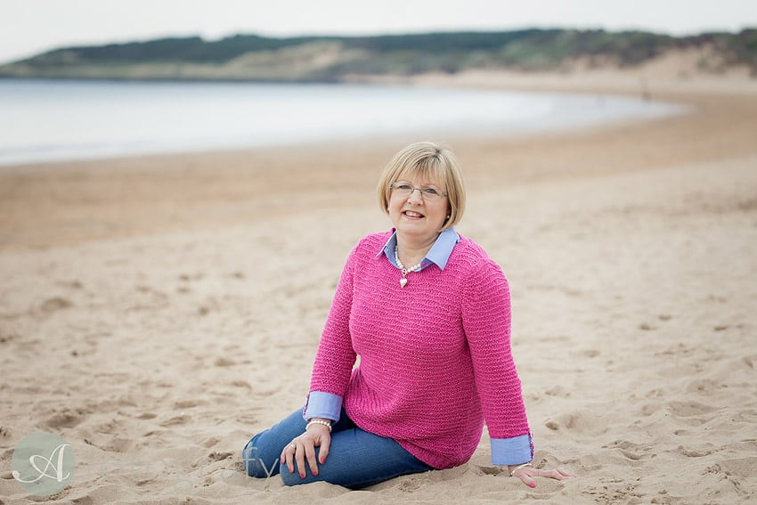 outdoors beach family photographer edinburgh-039