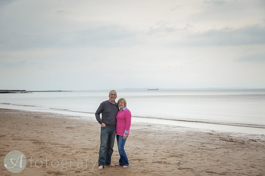 outdoors beach family photographer edinburgh-040