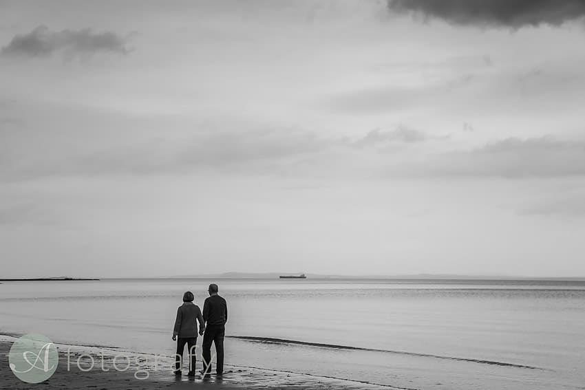 outdoors beach family photographer edinburgh-041