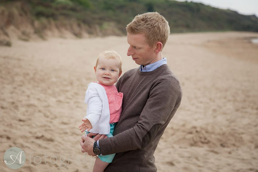 outdoors beach family photographer edinburgh-043