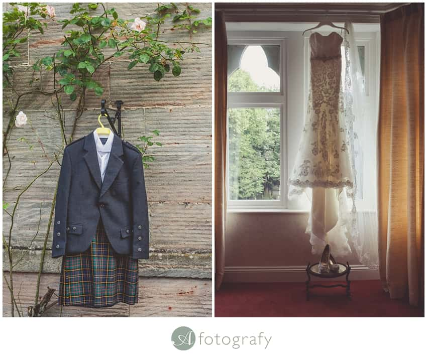 Berwick-upon-Tweed-wedding-photography-001