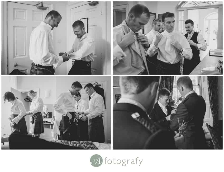 Berwick-upon-Tweed-wedding-photography-002