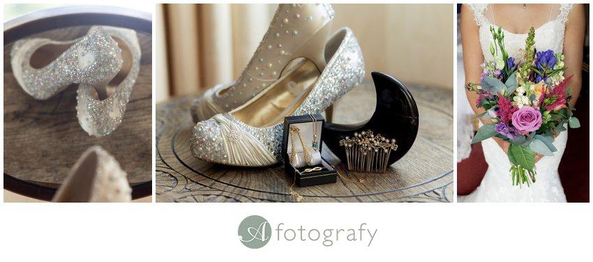 Berwick-upon-Tweed-wedding-photography-005