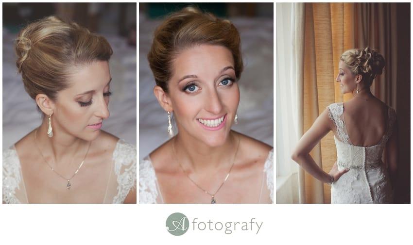 Berwick-upon-Tweed-wedding-photography-022